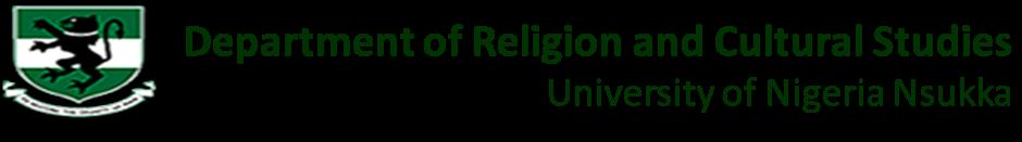 Religionandculturalstudies